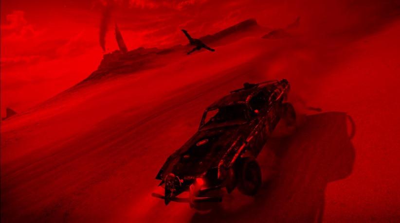 Mad Max (13)