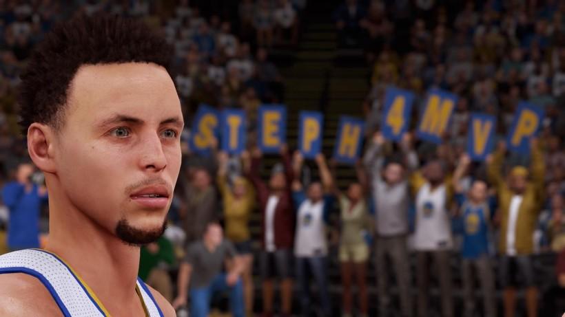 NBA 2K16 (1)