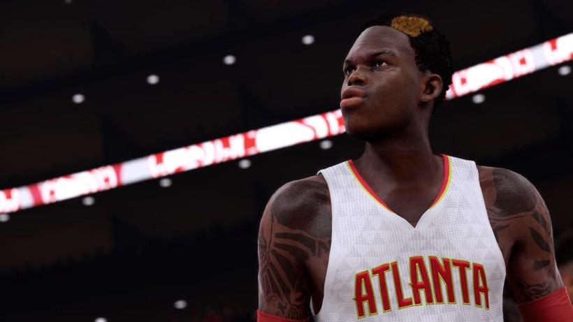 NBA 2K16 (10)