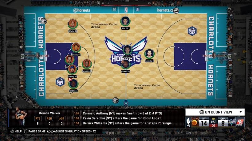 NBA 2K16 (11)