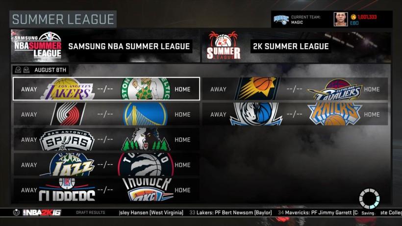 NBA 2K16 (12)