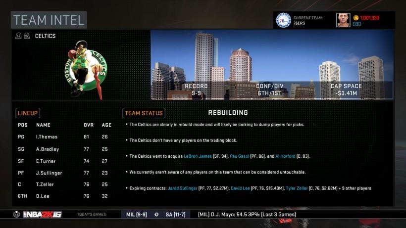 NBA 2K16 (13)