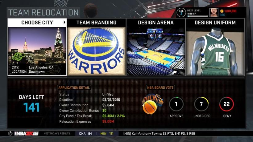 NBA 2K16 (14)