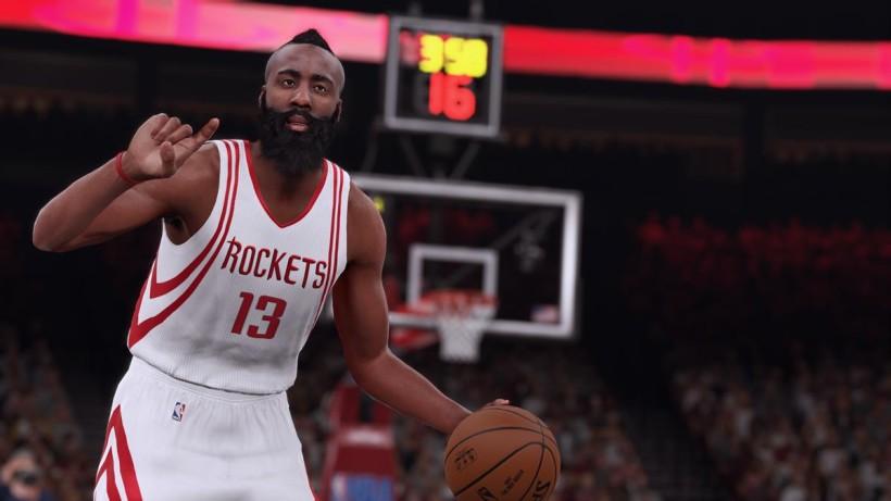 NBA 2K16 (6)