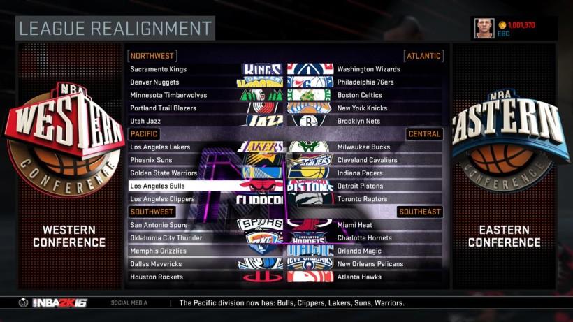NBA 2K16 (7)