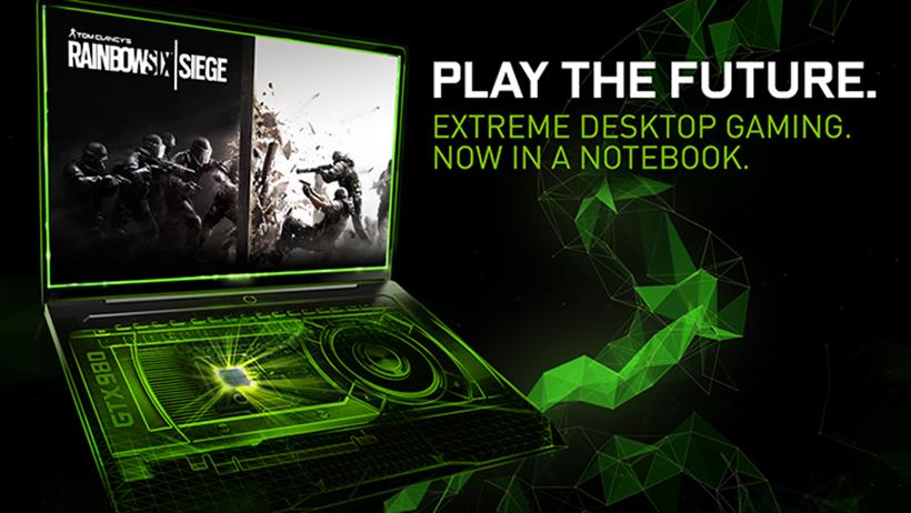NVIDIA-GeForce-GTX-980_Laptop