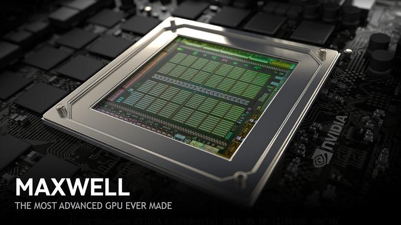 NVIDIA-Maxwell-GM2041
