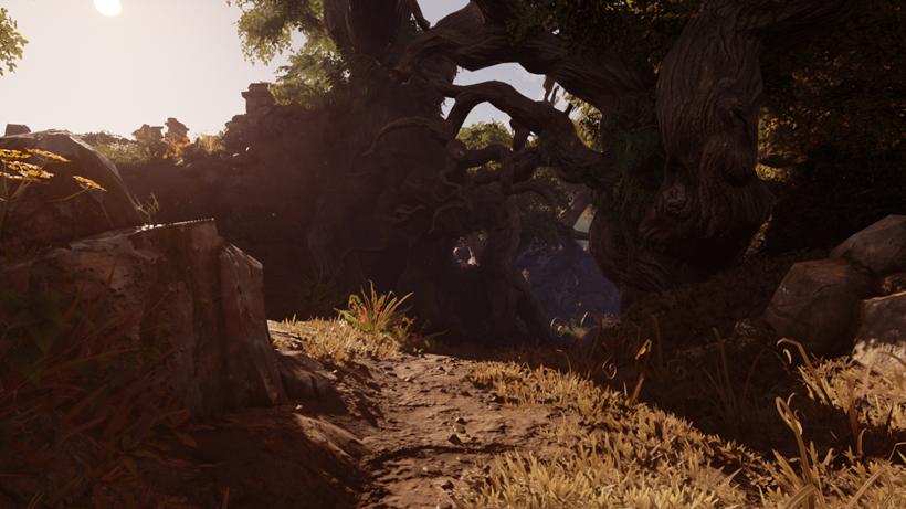 Fable Legends DirectX 12 Benchamrk 2