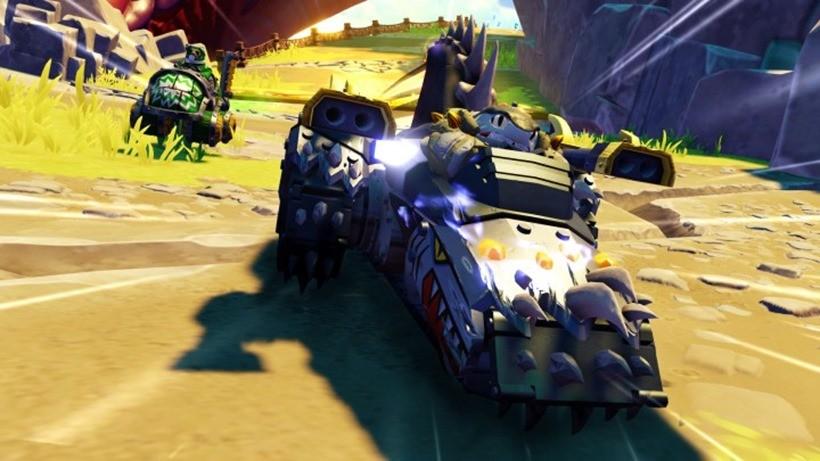 SkylanderSuperChargers (4)