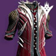 Warlock (2)