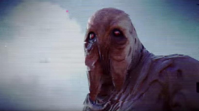 XCOM 2 faceless