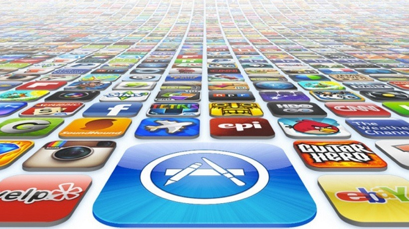 Apple reeling after AppStore malware attack