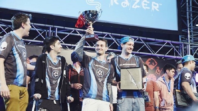 bvd win 2014