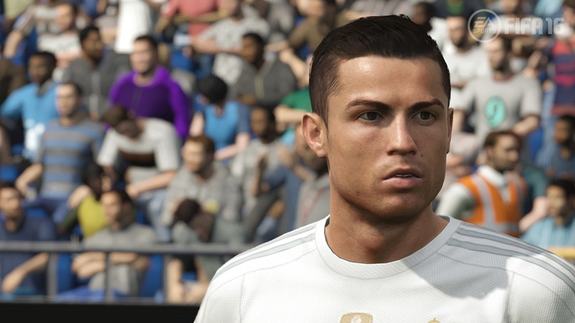 FIFA 16 Review Round Up 6