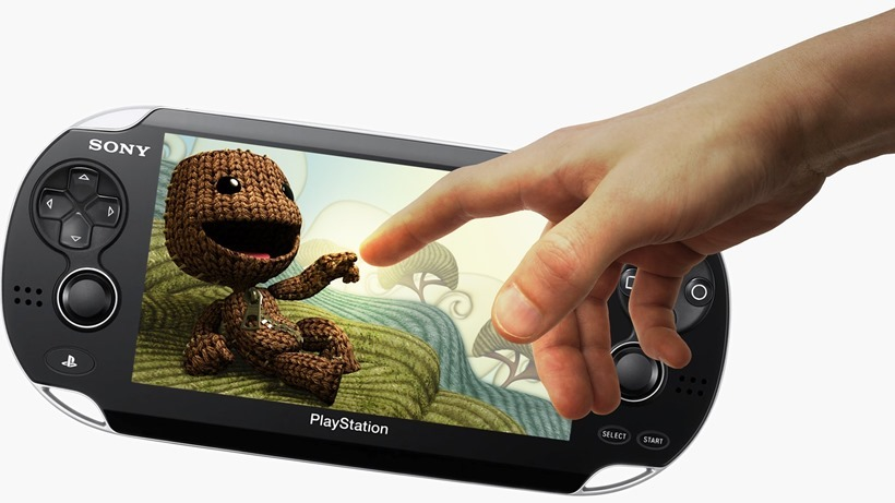 Playstation Vita might never be getting a successor