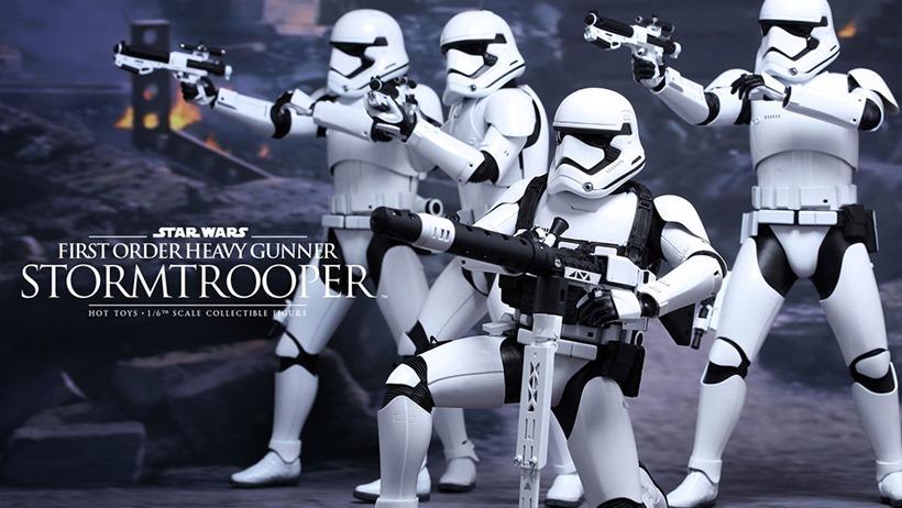 star-wars-first-order-heavy-gunner-stromtropper-sixth-scale-hot-toys-902535-01