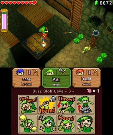 3DS_Zelda_Triforce_S_MultiPlayer_1-2_BuzzBlobCave3_2015_0903_1505_0