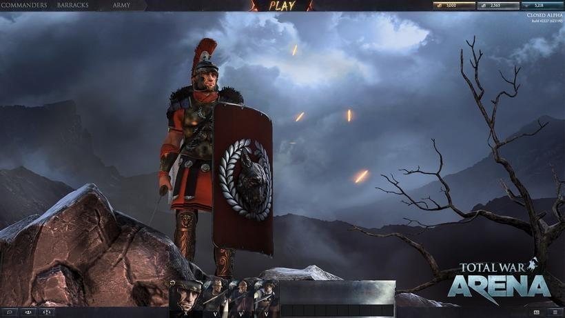 Arena_Screenshot_01