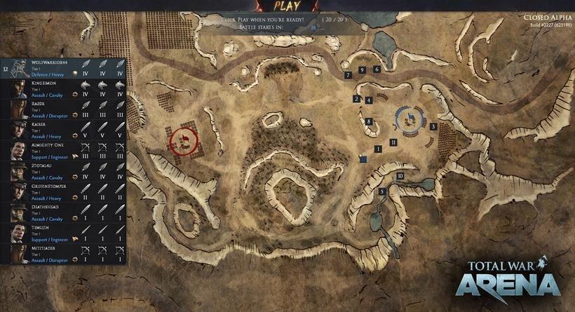 Arena_Screenshot_03