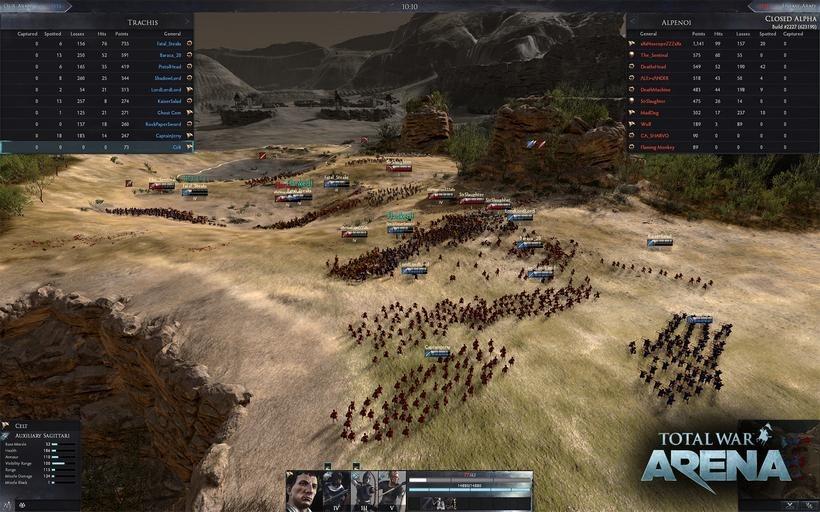 Arena_Screenshot_05