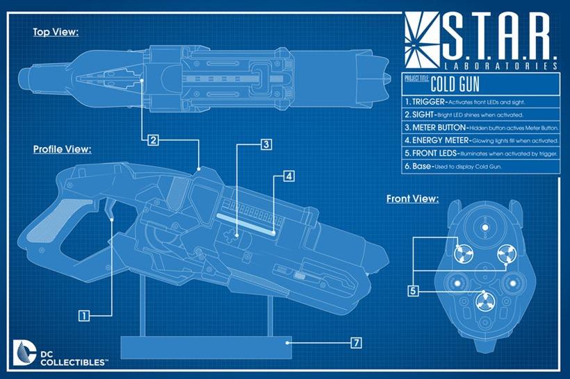 Captain_Cold_Blueprint_FINAL