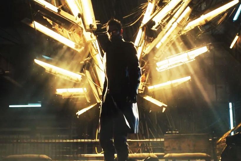 Deus Ex MD (4)