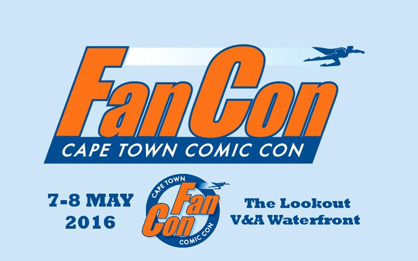FanCon