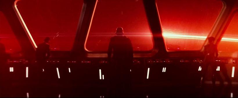 Force Awakens (12)