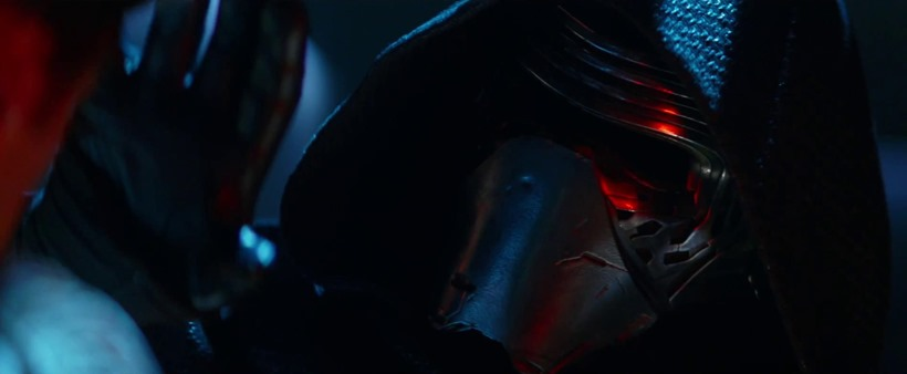 Force Awakens (15)