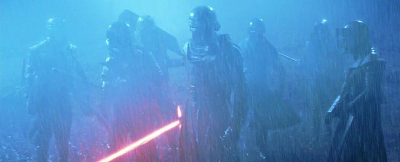 Force Awakens (20)