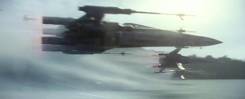Force Awakens (21)