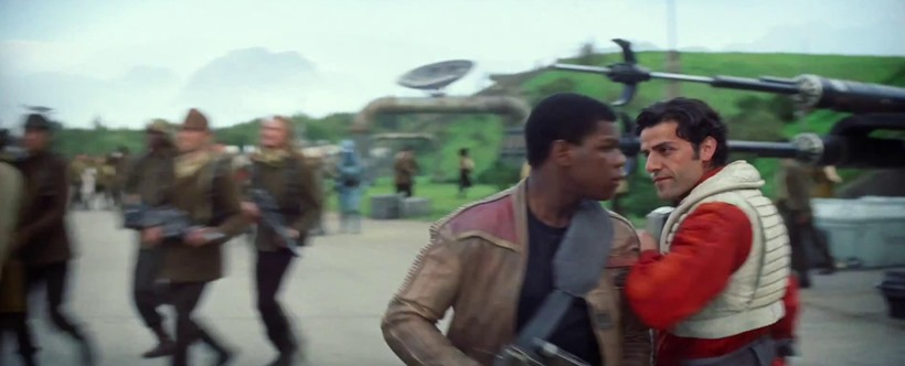 Force Awakens (24)