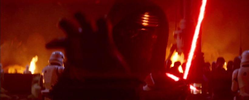 Force Awakens (33)
