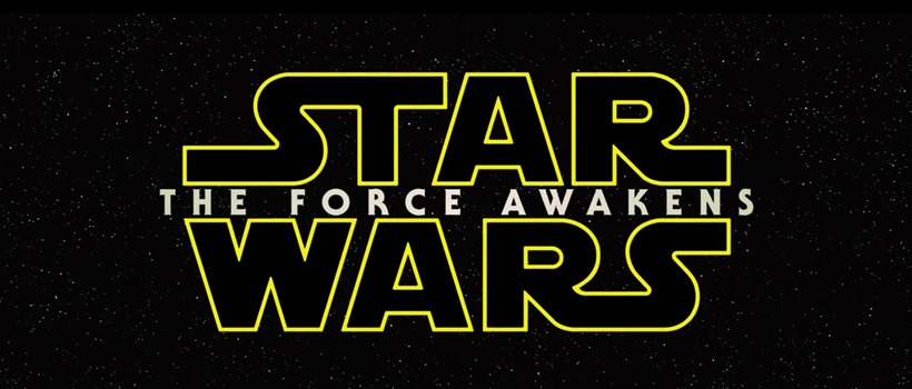 Force Awakens (37)