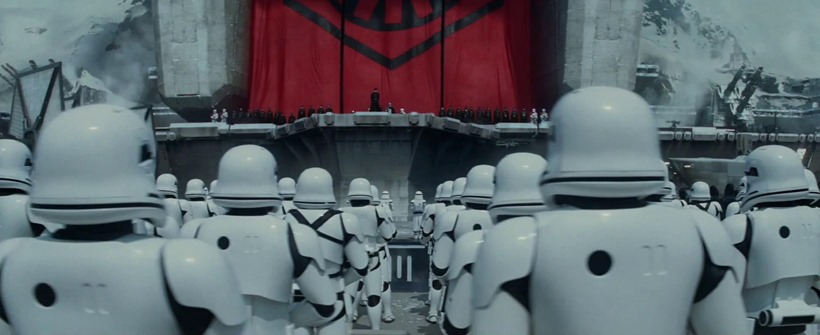 Force Awakens (7)