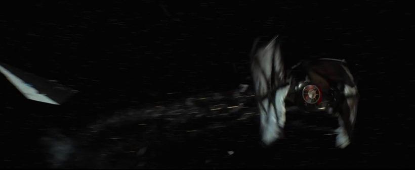 Force Awakens (9)