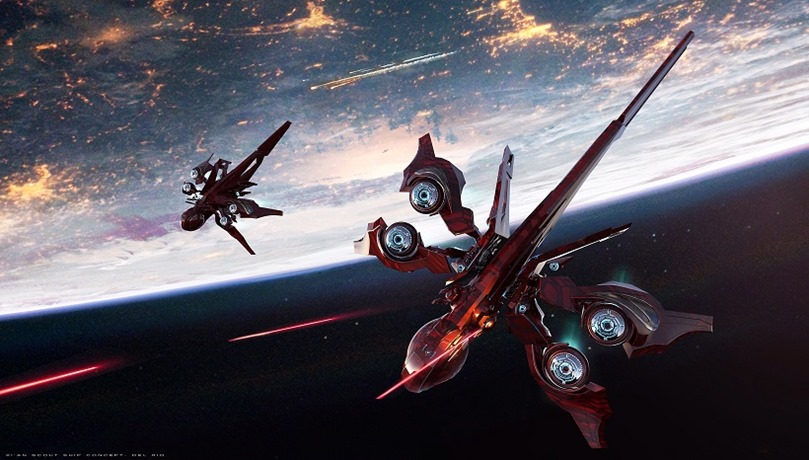 The Escapist refuses to back down on Star Citizen claims