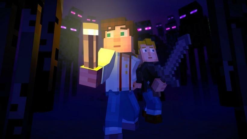 MinecraftStory_1
