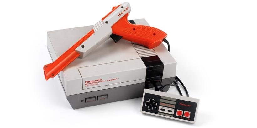 NES (1)