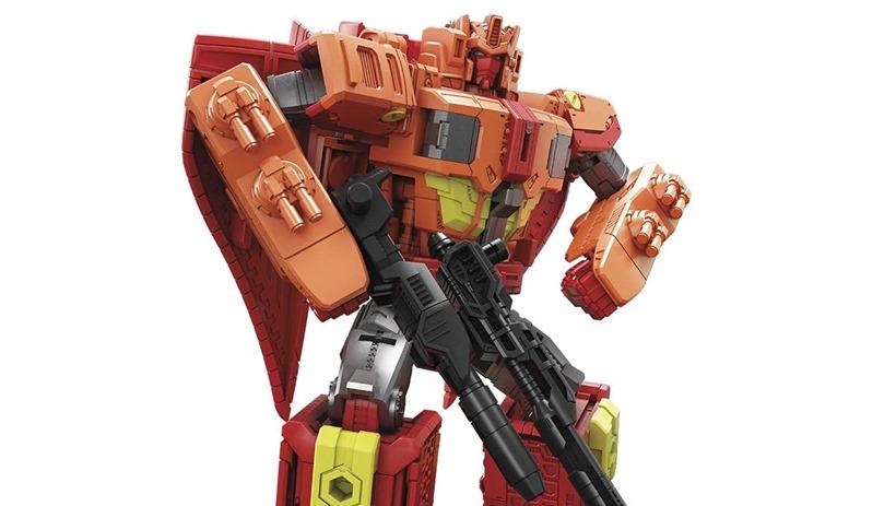 Sentinel Prime (1)