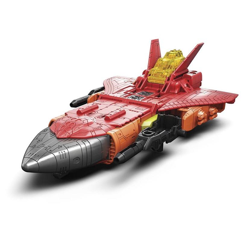 Sentinel Prime (2)