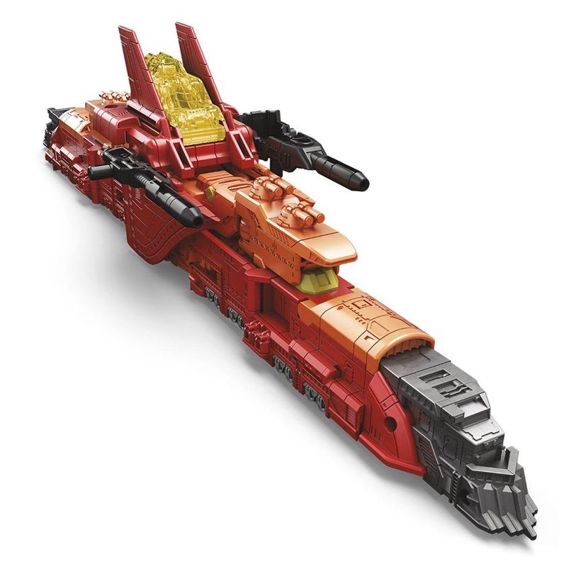 Sentinel Prime (3)