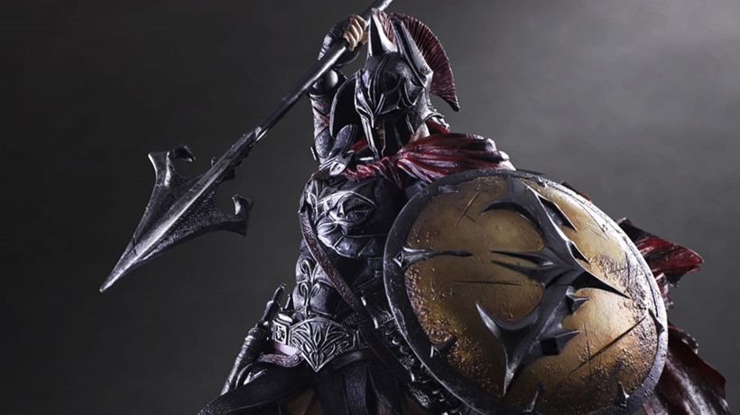 Spartan Batman (6)