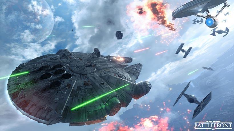 Star-Trek-Battlefield