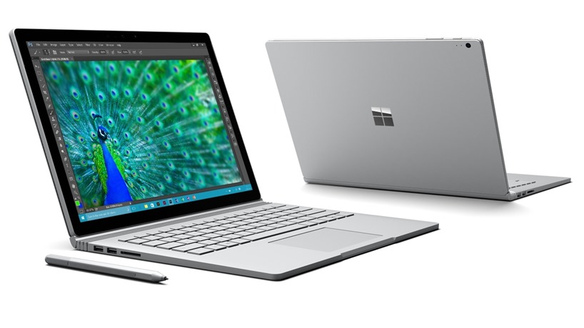 Surface-Book-720