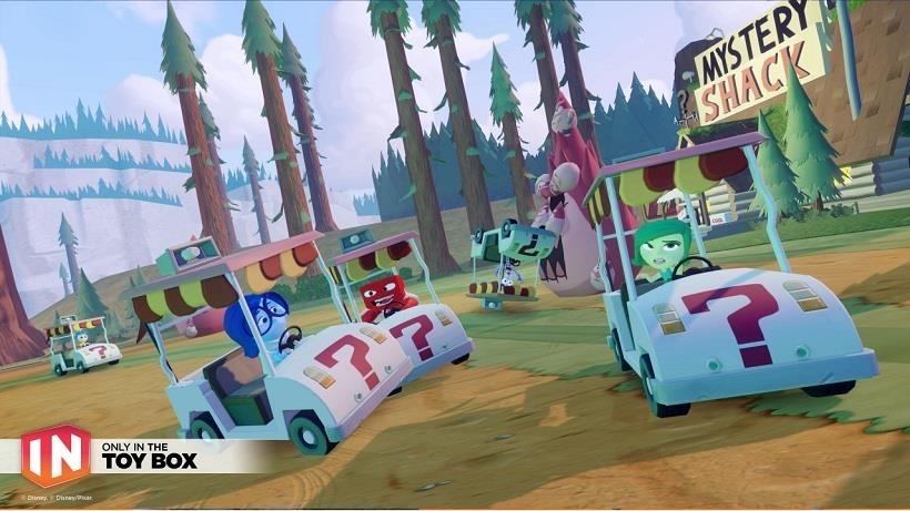 Toybox speedway (1)