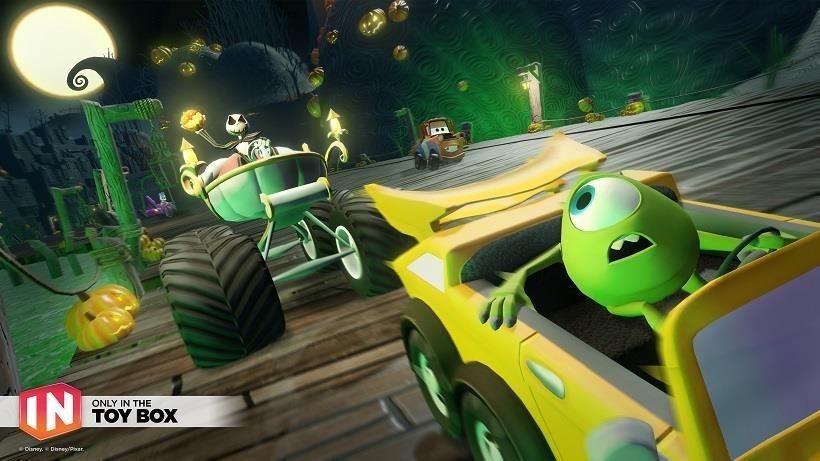 Toybox speedway (2)