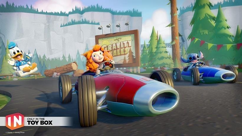 Toybox speedway (3)