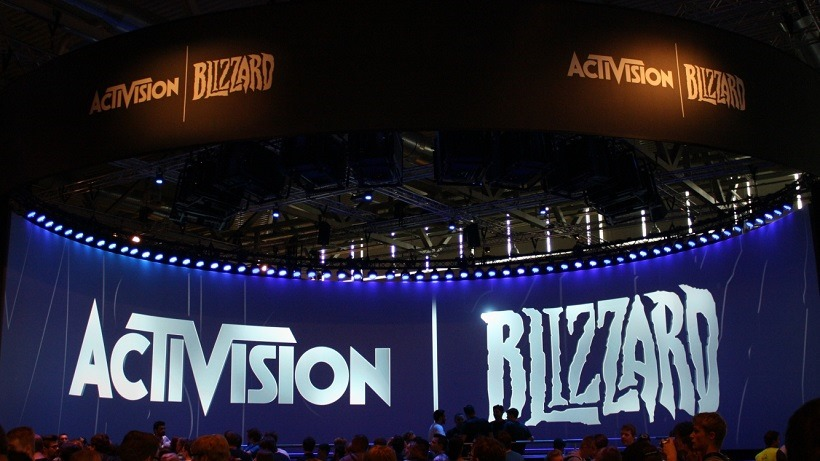 activision-blizzard-3