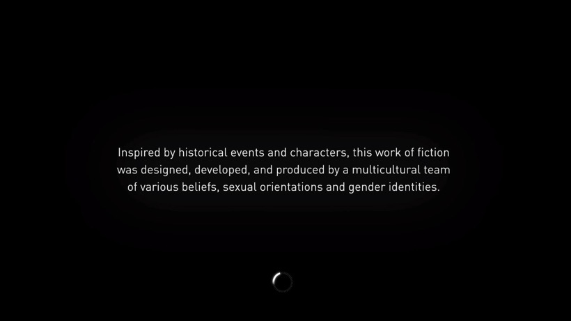 Assassin s creed syndicate disclaimer